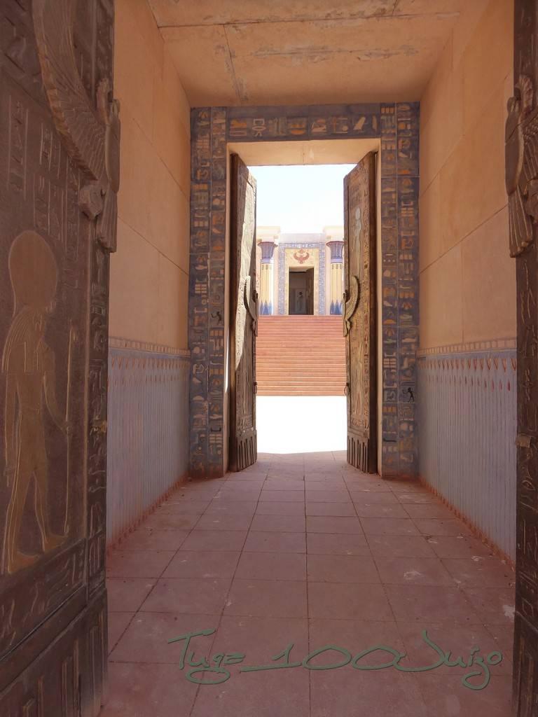 photo Marrocos 1556_zps2yfksnzr.jpg