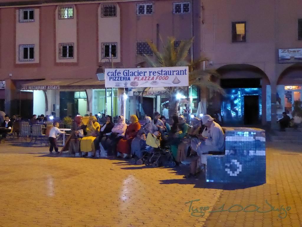 photo Marrocos 1611_zpse7vneqjk.jpg