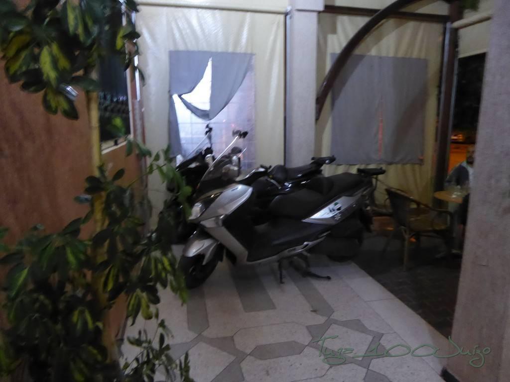 photo Marrocos 1625_zps0yjs1wvn.jpg