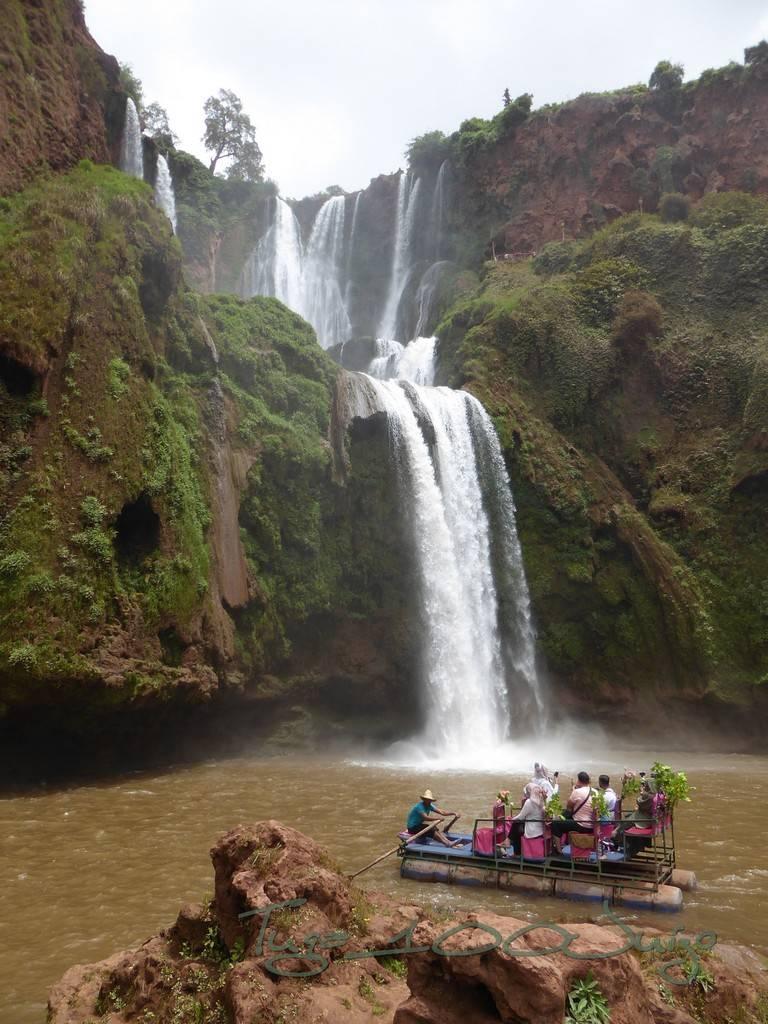 photo Marrocos 2264_zpszoaupzxr.jpg