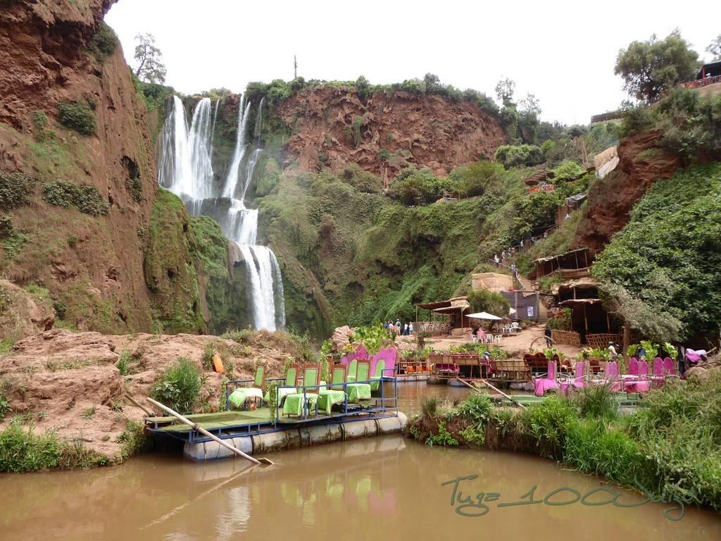 photo Marrocos 2270_zpsn8uevq3h.jpg