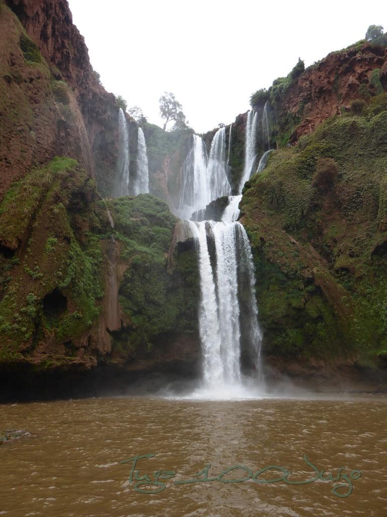 photo Marrocos 2277_zpsknhqcxc2.jpg