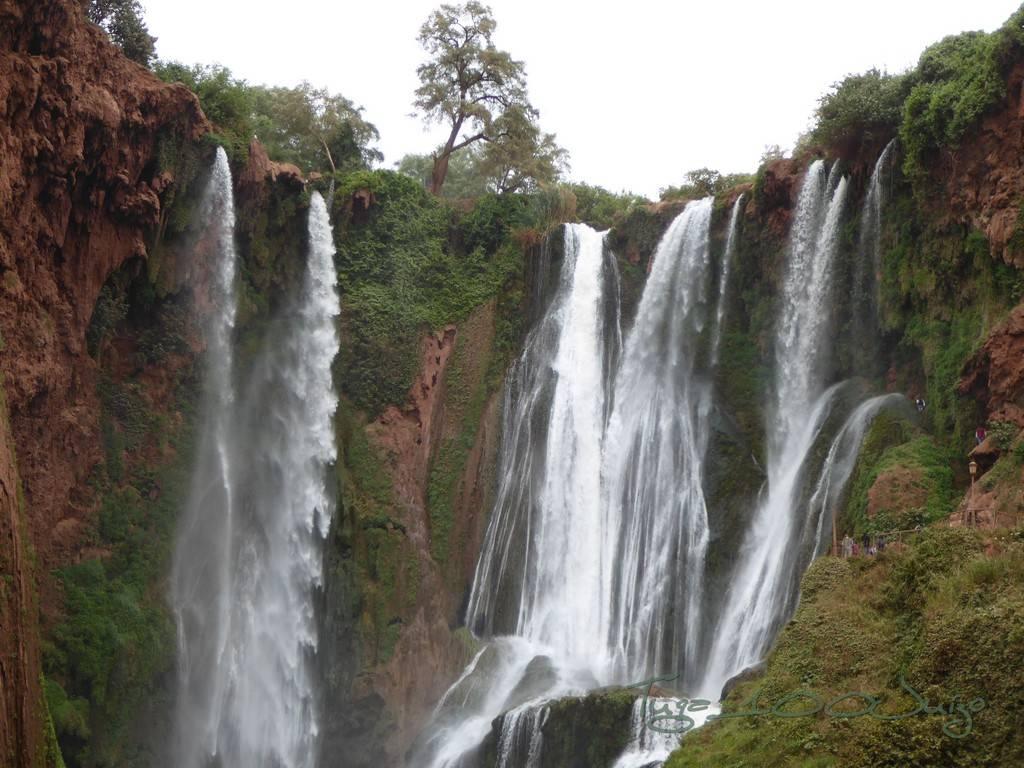 photo Marrocos 2294_zpsq0mld47y.jpg