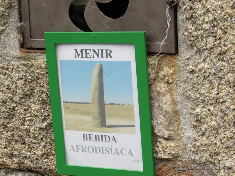 Picos - Sanabria e Picos da Europa - mais um passeio de sonho - Página 2 MonsantoSanabriaePicosdaEuropa2014105_zps46178718