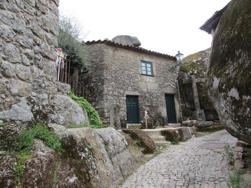Picos - Sanabria e Picos da Europa - mais um passeio de sonho - Página 2 MonsantoSanabriaePicosdaEuropa2014117_zps71d2a2ed