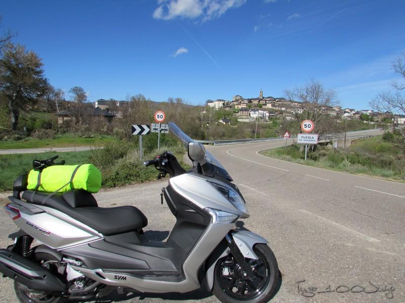Europa - Sanabria e Picos da Europa - mais um passeio de sonho - Página 2 MonsantoSanabriaePicosdaEuropa2014218_zps30ef320e
