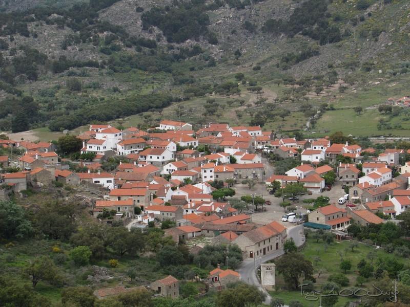 Picos - Sanabria e Picos da Europa - mais um passeio de sonho - Página 2 MonsantoSanabriaePicosdaEuropa201435_zps5afb8816