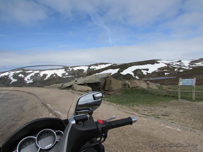 Picos - Sanabria e Picos da Europa - mais um passeio de sonho - Página 2 MonsantoSanabriaePicosdaEuropa2014440_zpsbd473198