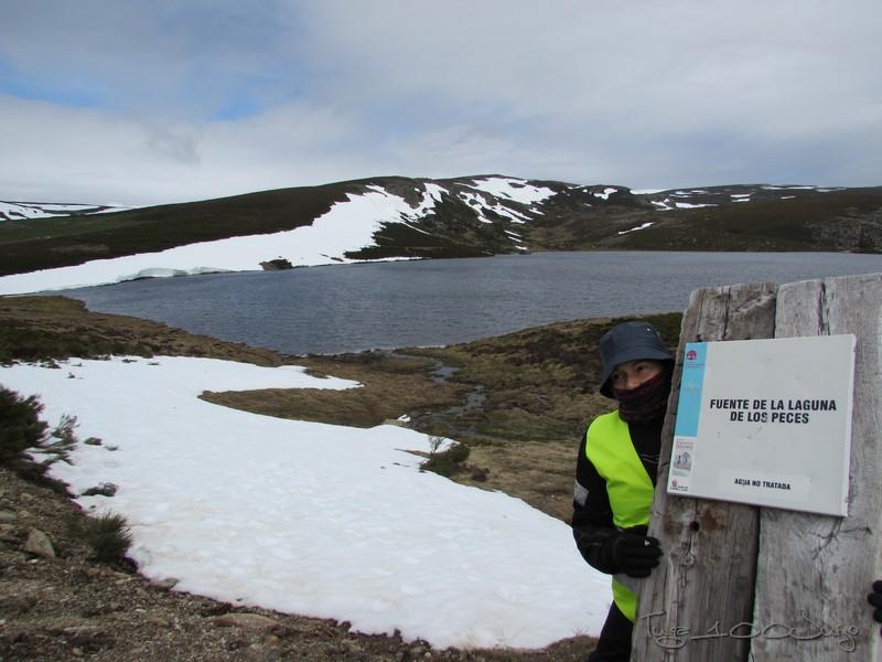 Picos - Sanabria e Picos da Europa - mais um passeio de sonho - Página 2 MonsantoSanabriaePicosdaEuropa2014470_zps59577119