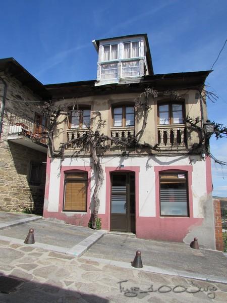 Picos - Sanabria e Picos da Europa - mais um passeio de sonho - Página 2 MonsantoSanabriaePicosdaEuropa2014553_zps46841c6f