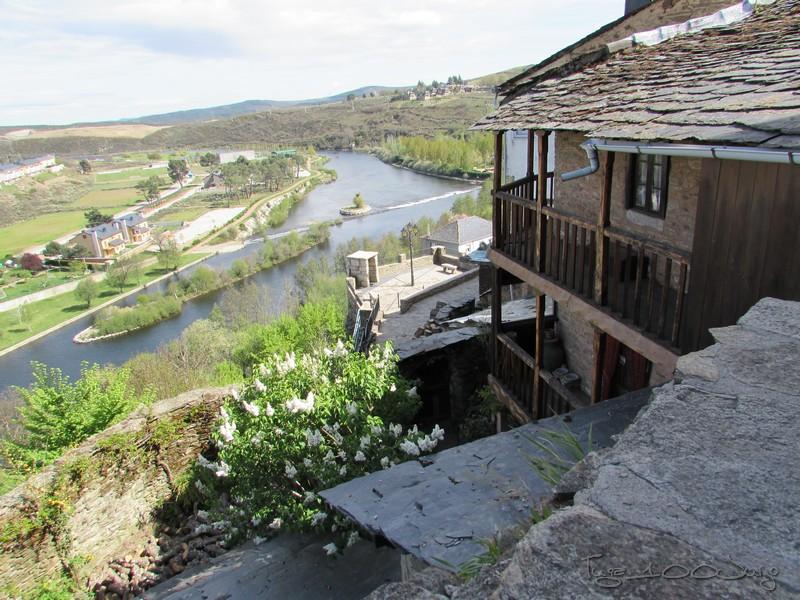 Europa - Sanabria e Picos da Europa - mais um passeio de sonho - Página 2 MonsantoSanabriaePicosdaEuropa2014563_zps36c6c435