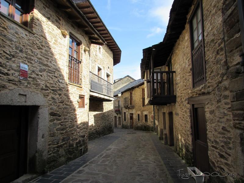 Picos - Sanabria e Picos da Europa - mais um passeio de sonho - Página 2 MonsantoSanabriaePicosdaEuropa2014612_zpsfb37943b