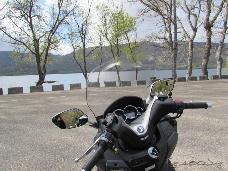 Picos - Sanabria e Picos da Europa - mais um passeio de sonho - Página 2 MonsantoSanabriaePicosdaEuropa2014631_zpseac383e2