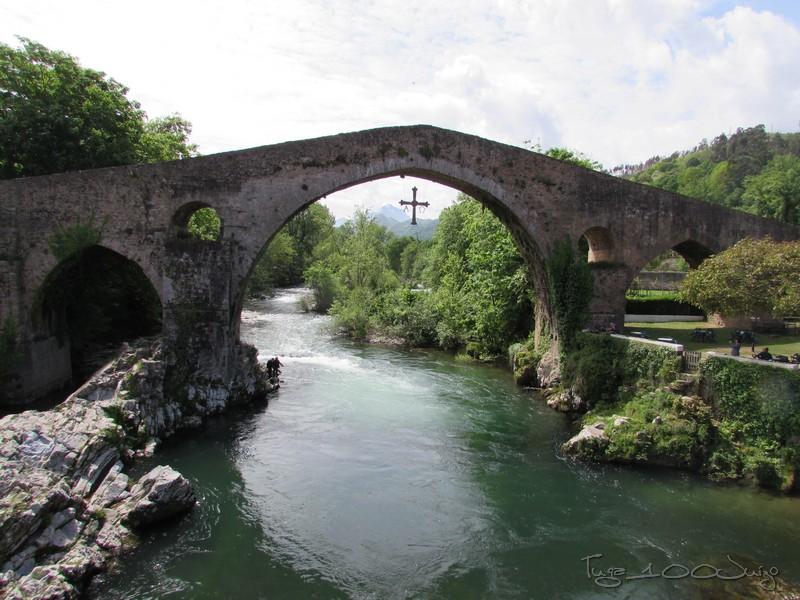 Europa - Sanabria e Picos da Europa - mais um passeio de sonho - Página 2 MonsantoSanabriaePicosdaEuropa2014644_zps794fc316