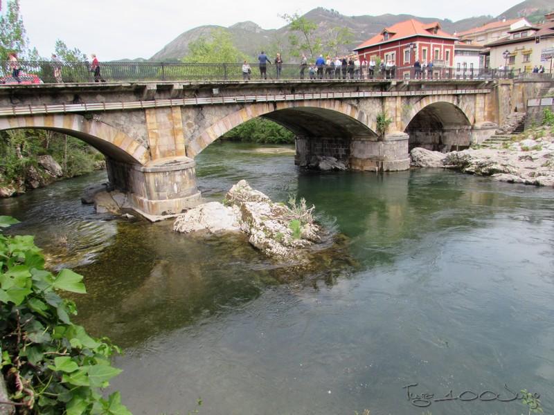 Europa - Sanabria e Picos da Europa - mais um passeio de sonho - Página 2 MonsantoSanabriaePicosdaEuropa2014648_zps2a77f745