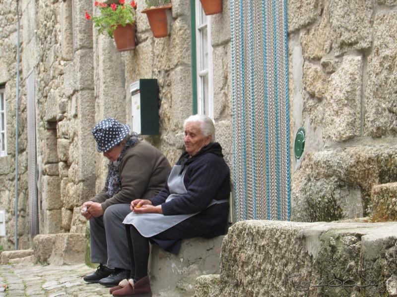 Picos - Sanabria e Picos da Europa - mais um passeio de sonho - Página 2 MonsantoSanabriaePicosdaEuropa201465_zpsab3871c2