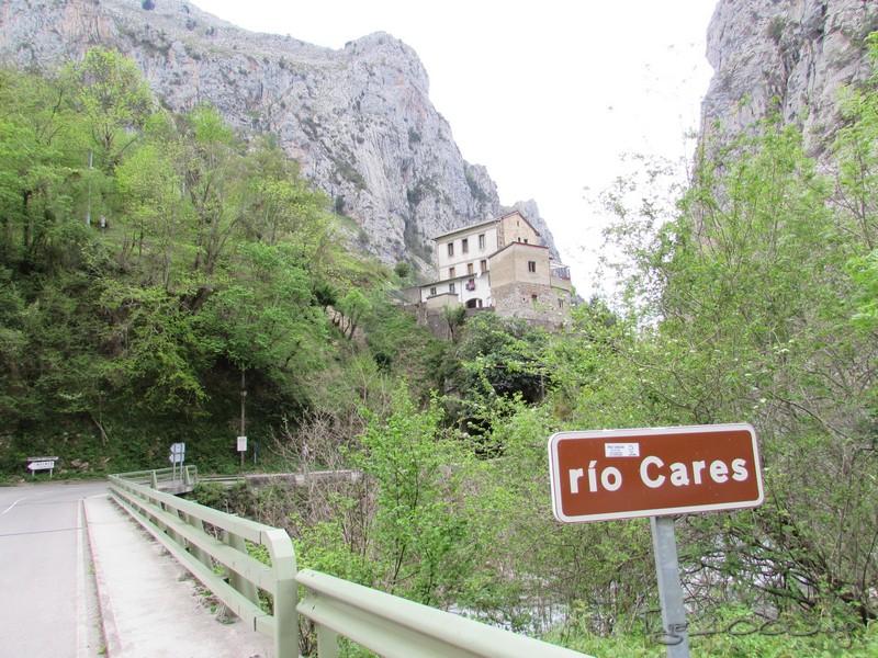 Europa - Sanabria e Picos da Europa - mais um passeio de sonho - Página 3 MonsantoSanabriaePicosdaEuropa2014669_zps57e07313