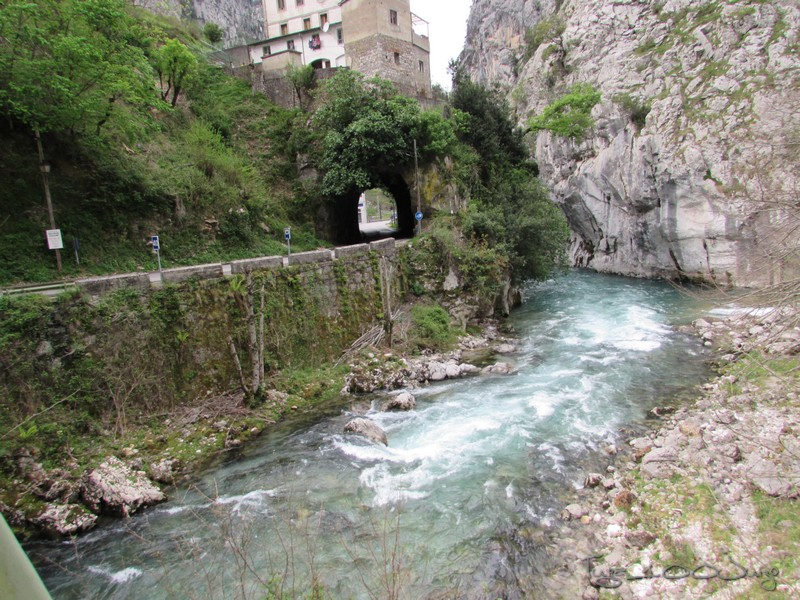 Europa - Sanabria e Picos da Europa - mais um passeio de sonho - Página 3 MonsantoSanabriaePicosdaEuropa2014670_zps05c26cca