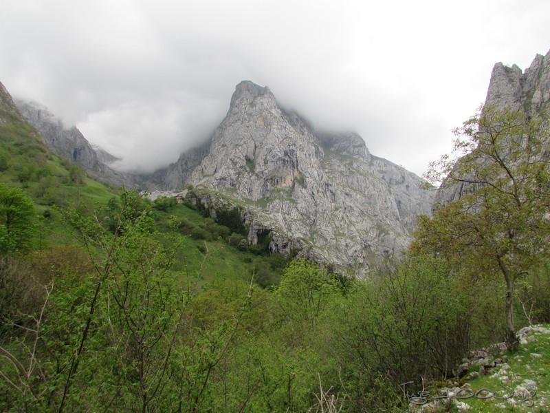 Europa - Sanabria e Picos da Europa - mais um passeio de sonho - Página 3 MonsantoSanabriaePicosdaEuropa2014724_zps002b4ef1