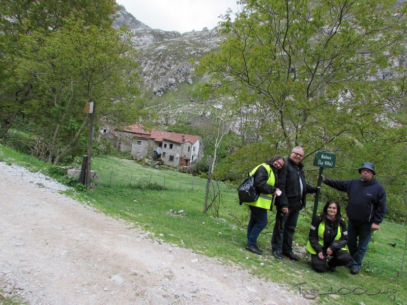 Europa - Sanabria e Picos da Europa - mais um passeio de sonho - Página 3 MonsantoSanabriaePicosdaEuropa2014737_zpsa092361e