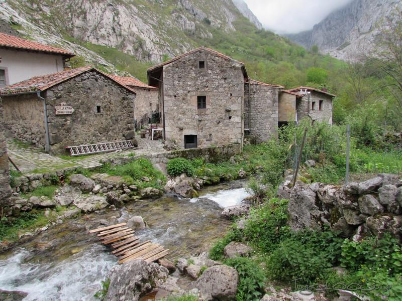 Europa - Sanabria e Picos da Europa - mais um passeio de sonho - Página 3 MonsantoSanabriaePicosdaEuropa2014744_zpsb396005c