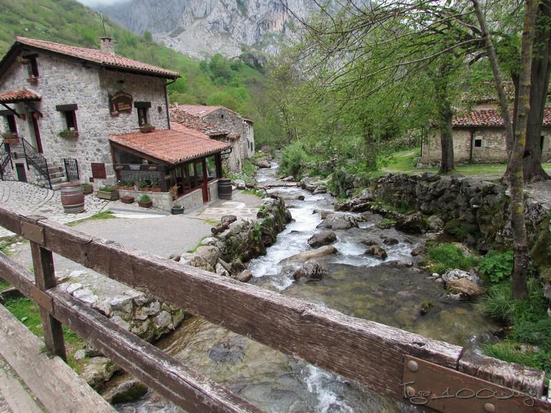 Europa - Sanabria e Picos da Europa - mais um passeio de sonho - Página 3 MonsantoSanabriaePicosdaEuropa2014754_zpsa6ac47d8