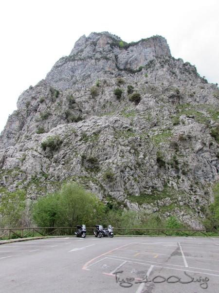 Europa - Sanabria e Picos da Europa - mais um passeio de sonho - Página 3 MonsantoSanabriaePicosdaEuropa2014792_zps60619cb6
