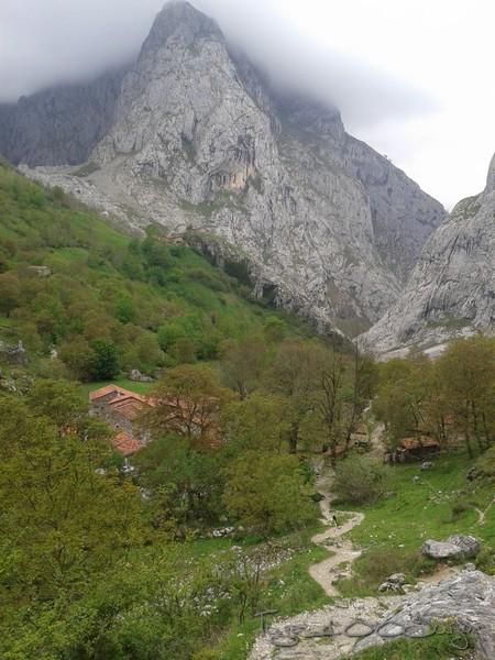 Europa - Sanabria e Picos da Europa - mais um passeio de sonho - Página 3 MonsantoSanabriaePicosdaEuropa2014797_zpsd7664943