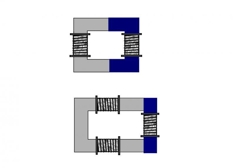 Ed Ledskalnin Transformerconcept_zps722a25fc