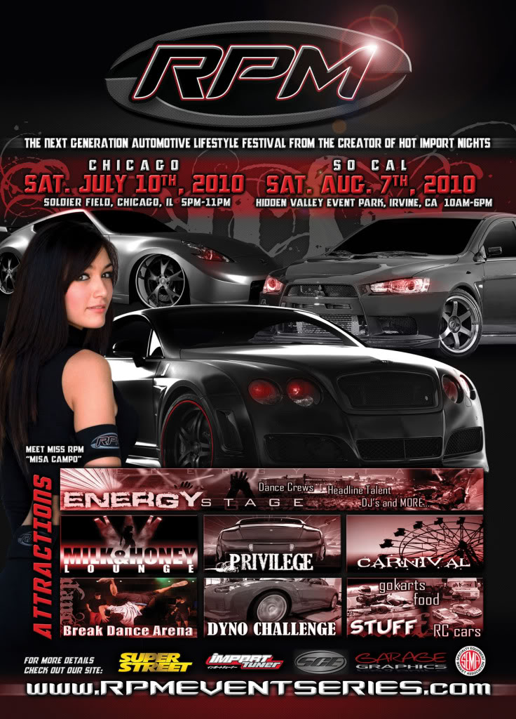 rpm car show,rpm event series,Car Show,chicago car show,chicago tribe,hin nopi,hot import nights,auto car show,pauly d,performance car show,pri,dj pauly d,nopi,formula d,formula drift,tuner car show,sema,southern california car show,spocom,http://www.rpmeventseries.com
