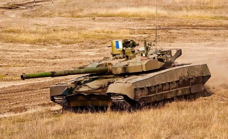 Тенкови - дискусија - Page 2 _4063135