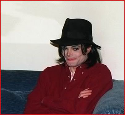 Il sorriso di Michael - Pagina 31 56