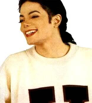 Il sorriso di Michael - Pagina 31 A11s