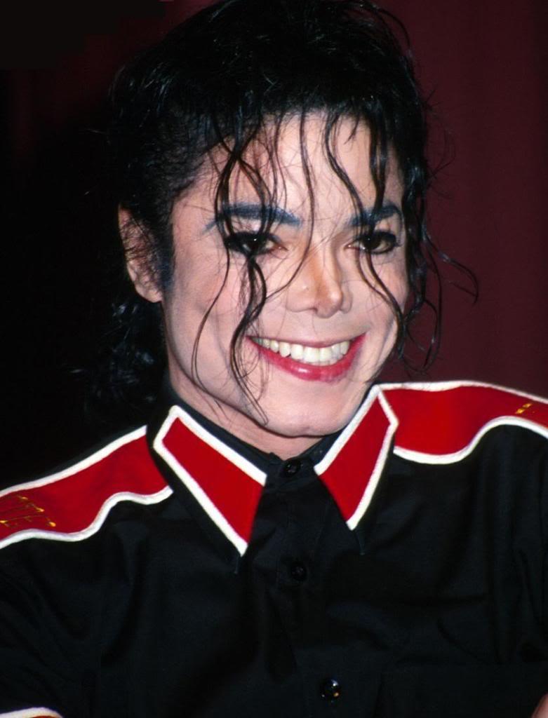 MY LOVE FOR MICHAEL Michael-michael-jackson-10962021-83