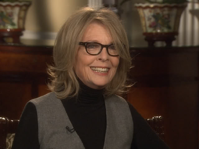 FOTOS LISA MARIE PRESLEY 132600_access-extended-diane-keaton-talks-morning-glory