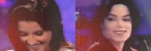 MICHAEL Y LISA MARIE - Página 20 Lisa-Marie-Presley-lisa-marie-presley-16117915-500-169