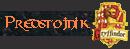 Predstojnica Gryffindora