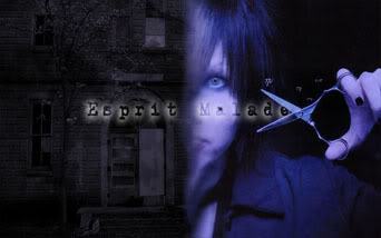 Esprit Malade Em-1
