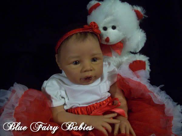 Adopted Babies RAswap1