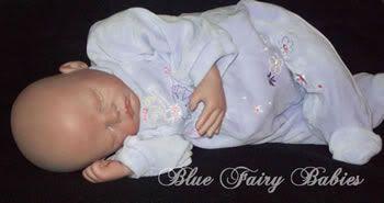 Adopted Babies Sera2