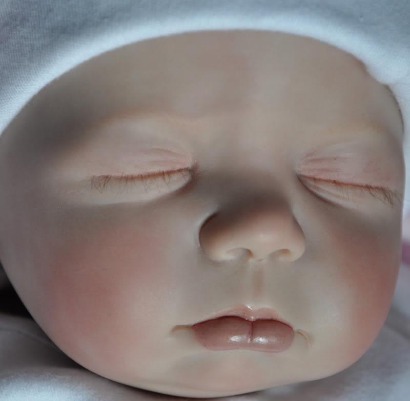 Naked Baby III Voting 2fav