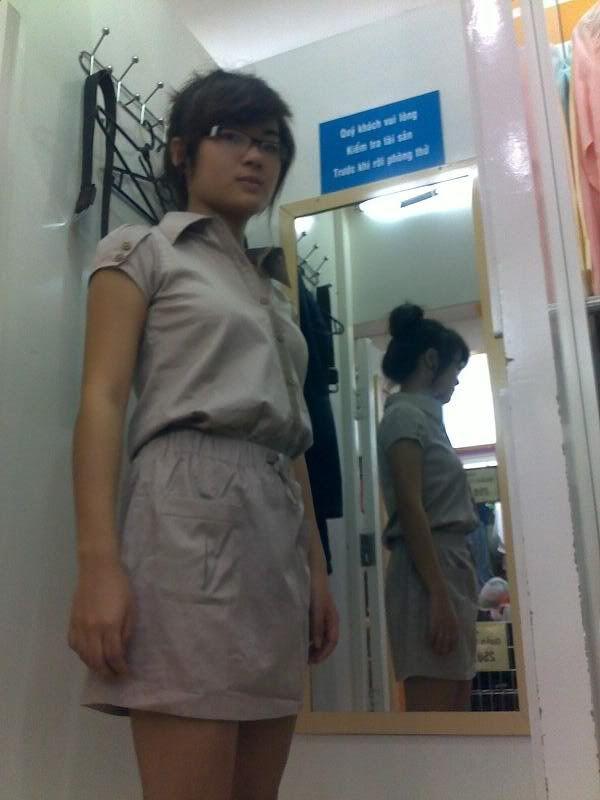 Bình chọn Miss Ảnh Lớp 51CTN(Topic 2) 12092011210