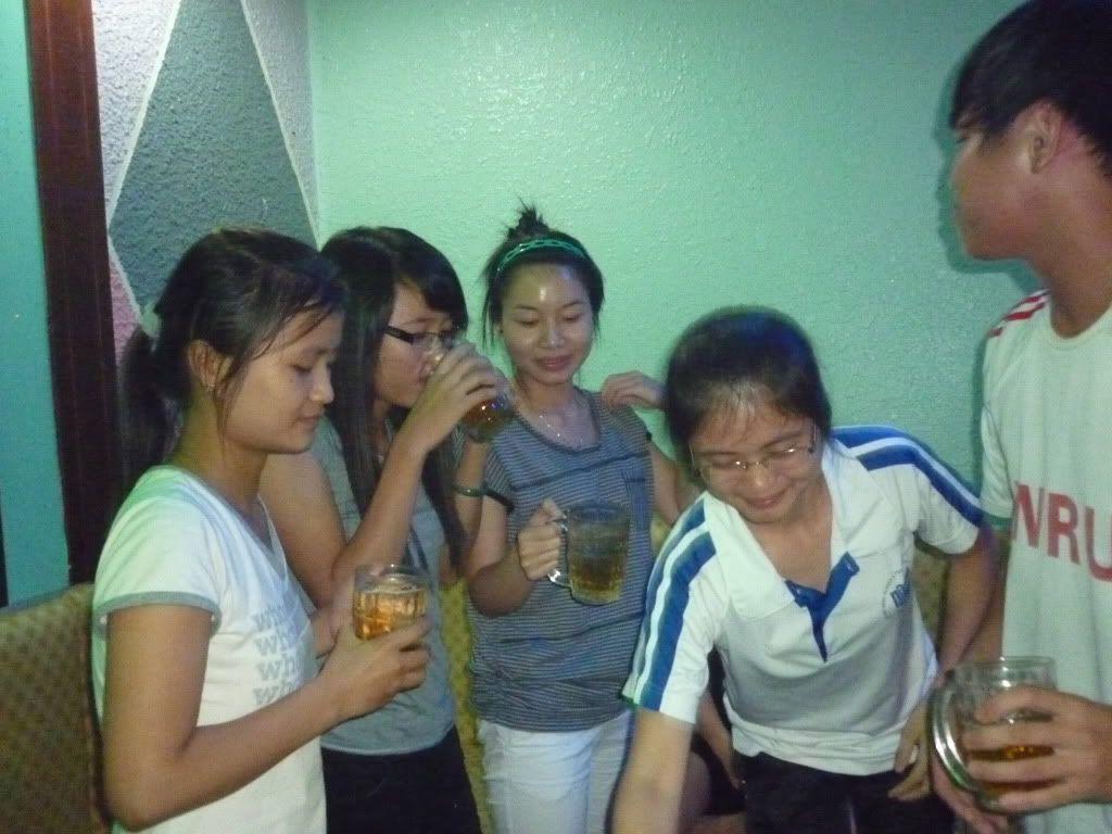 [Hình ảnh] đi hát karaoke P1060164