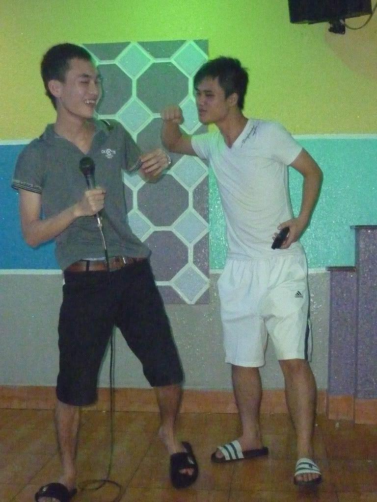 [Hình ảnh] đi hát karaoke P1060184