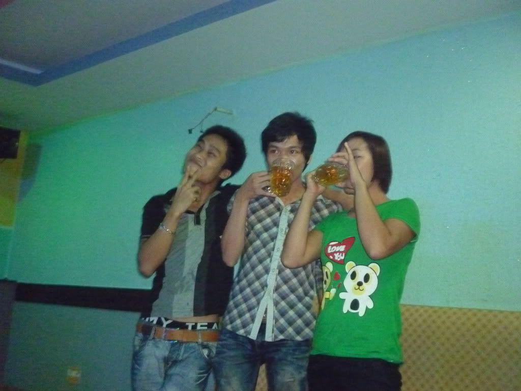 [Hình ảnh] đi hát karaoke P1060187
