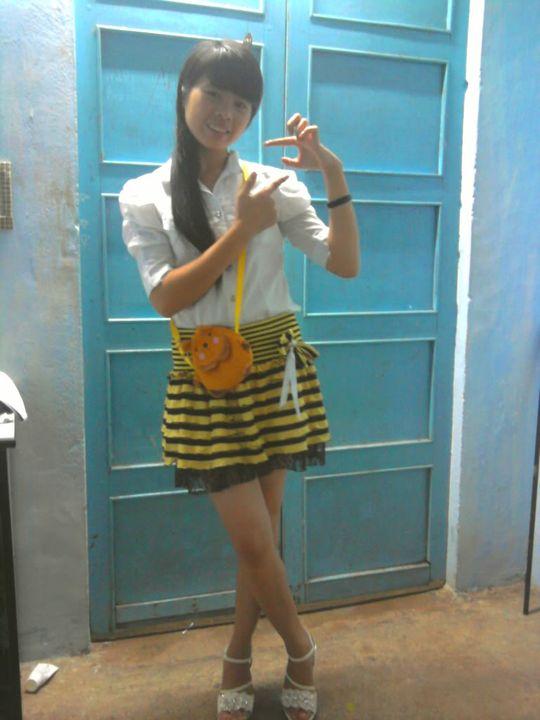 Bình chọn Miss Ảnh Lớp 51CTN(Topic 2) Photo0179