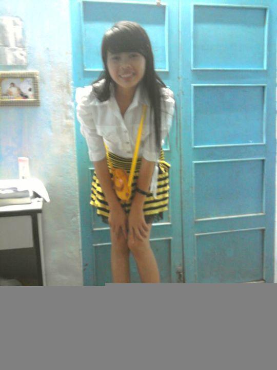 Bình chọn Miss Ảnh Lớp 51CTN(Topic 2) Photo0182