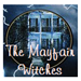 The Mayfair Witches  [hermano] Fh