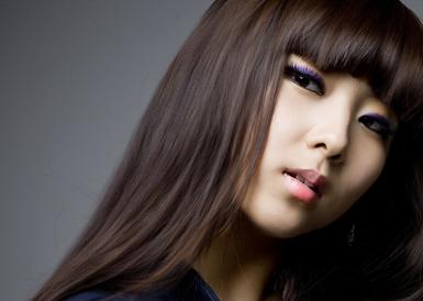 [PICS]♥~Little Maknae~♥Sohyun Way-To-Go- - ->Cutest maknae ever☆☆☆ Sohyun1