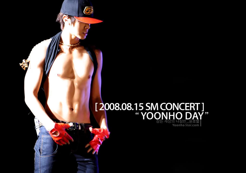 Enjoy xD  Sexy-yunho-dbsk-5935696-1280-900
